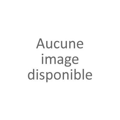 Accessoires coupe-legumes